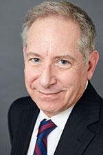 David Kamm: Senior Project Manager