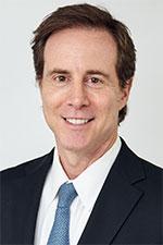 John Rachlin: Principal, Court-Appointed Receiver